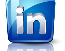 LinkedIn: The Key Elements of Invoice Automation