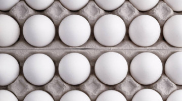 EBG Play: The hen and the egg or was it SCF and e-invoicing?