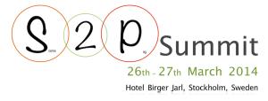 s2p summit