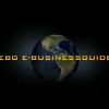 EBG e-BusinessGuide