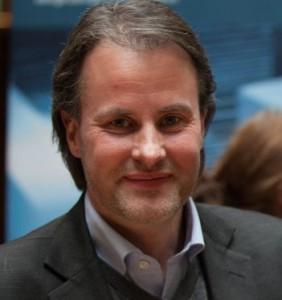 Anders Rydblom