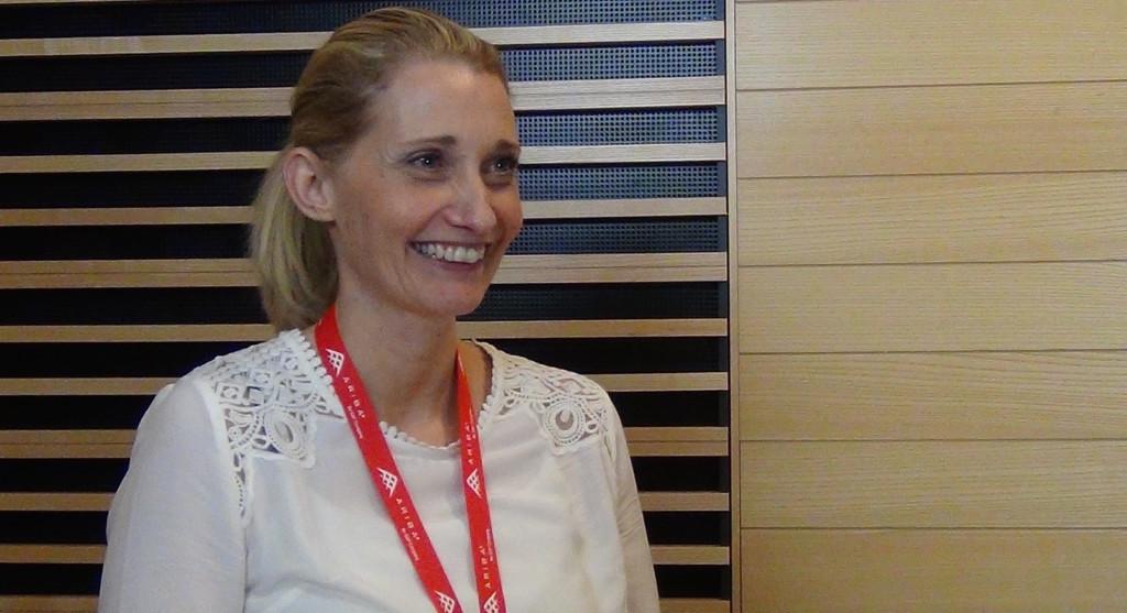 Maria Tirsgaard