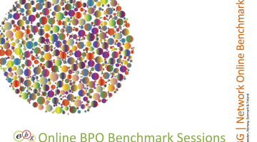 EBG Play: Online S&P and F&A Benchmark Sessions