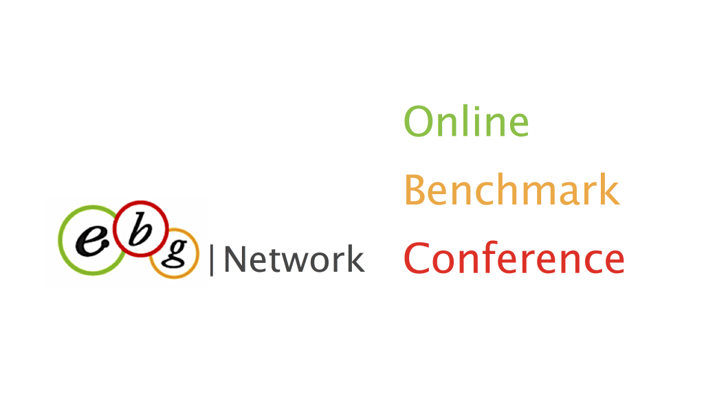 Online Benchmark Conference