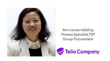 Telia Company to Source 2 Pay Summit 2017