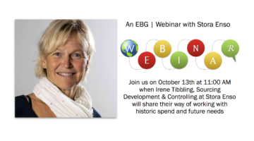 EBG | Webinar: Historic spend and future needs