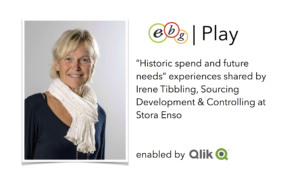 EBG | Play: Historic spend and future needs