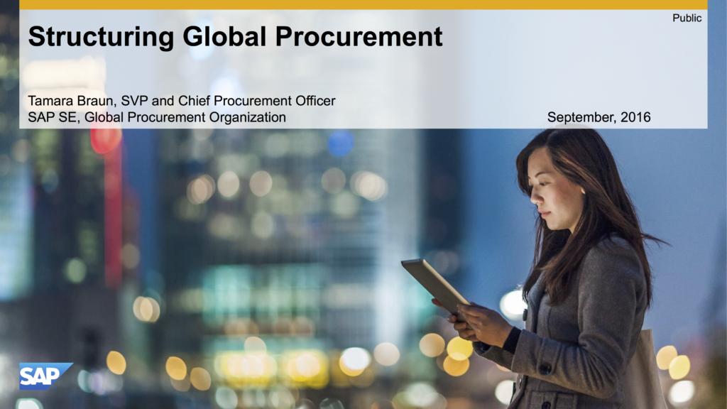 ebg_webinar_structuring_global_procurement_210916_live_final1