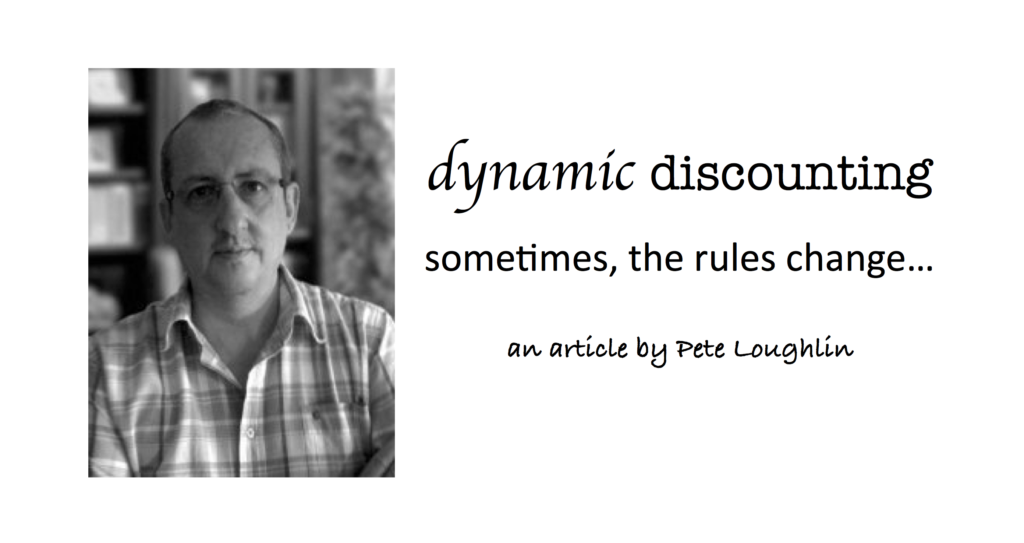 pete-loughlin-dynamic-discounting