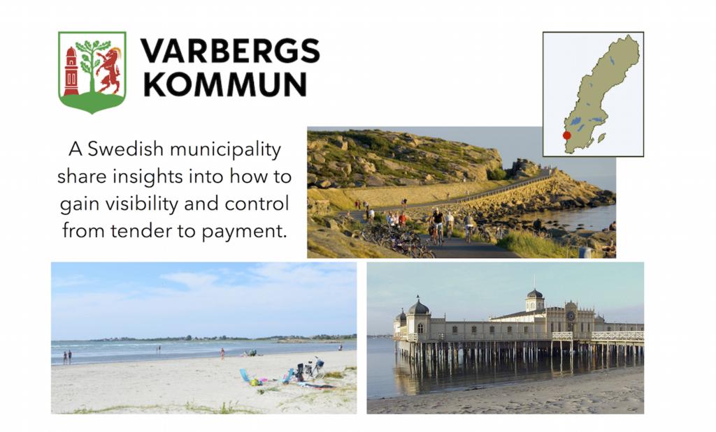 varberg-municipality-webinar