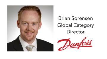 Danfoss to Source 2 Pay Summit 2017