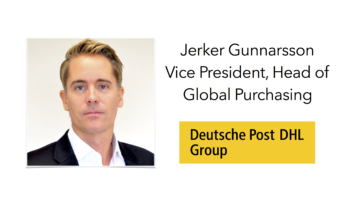 Deutsche Post DHL join Source 2 Pay Summit 2018