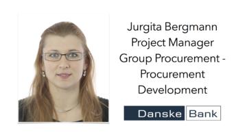 Danske Bank join Source 2 PAy Summit 2018