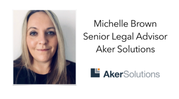Aker Solutions join Source 2 Pay Summit 2018