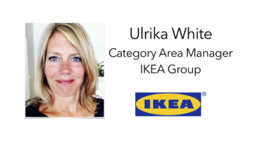 IKEA join Sourcing Outlook 2018