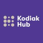 Kodiak Hub