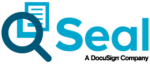 Seal Software, a DocuSign Company